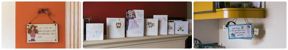 annje david ballyclare comber marquee wedding belfast 0004