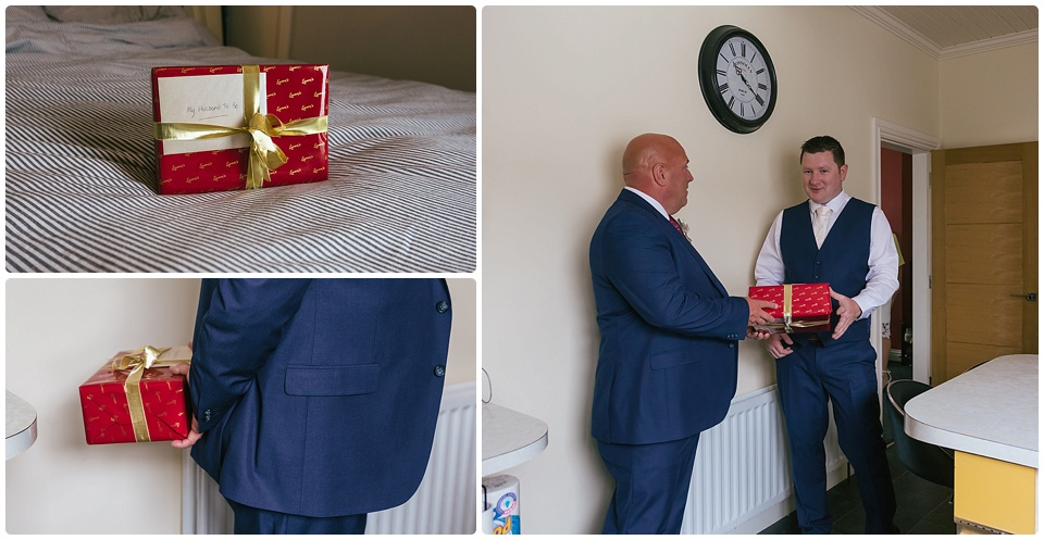 annje david ballyclare comber marquee wedding belfast 0006