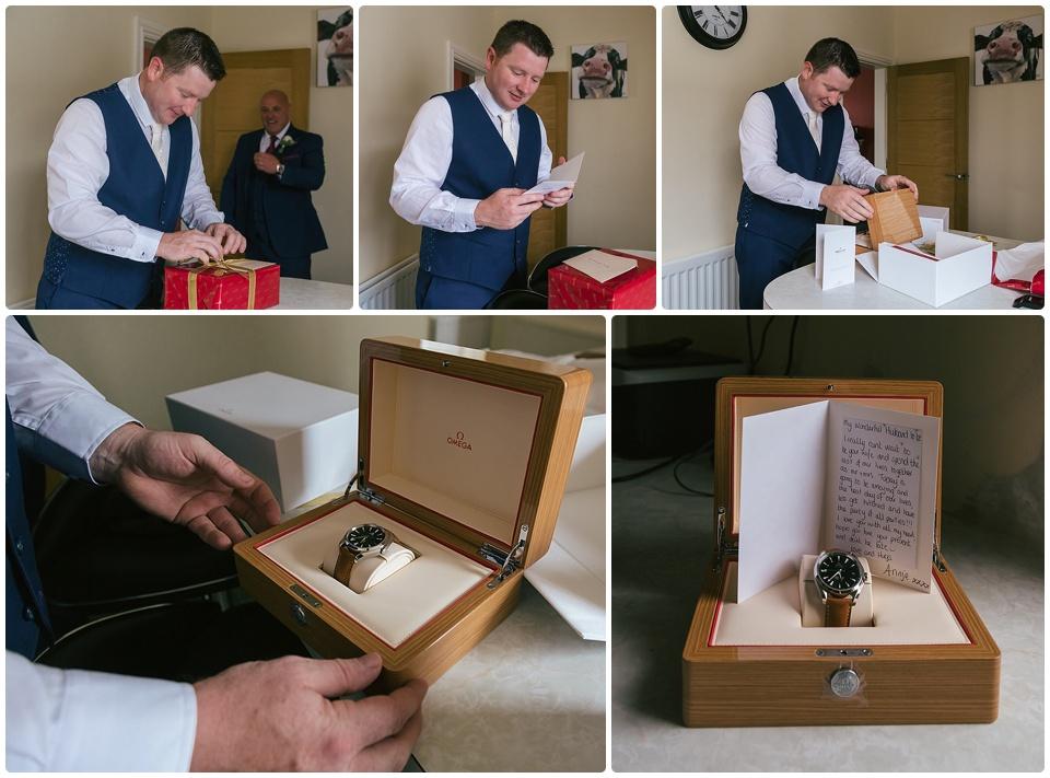 annje david ballyclare comber marquee wedding belfast 0007