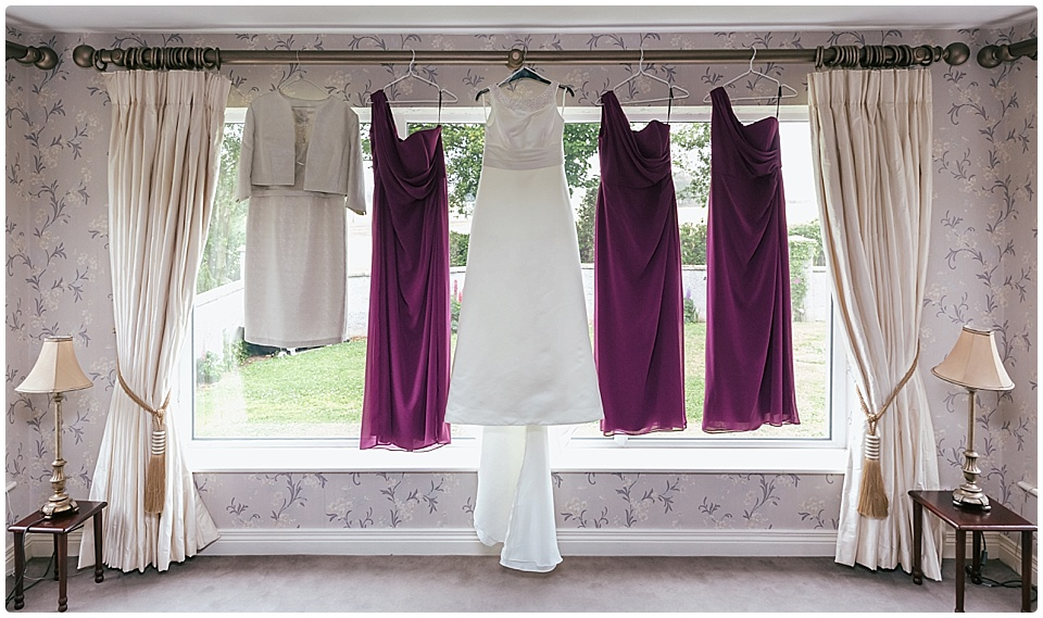 annje david ballyclare comber marquee wedding belfast 0019
