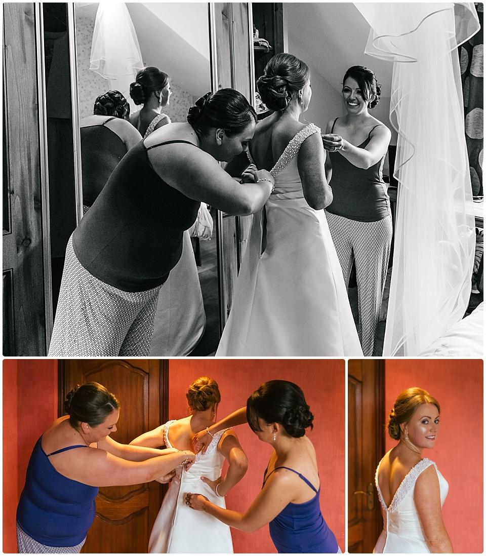 annje david ballyclare comber marquee wedding belfast 0025