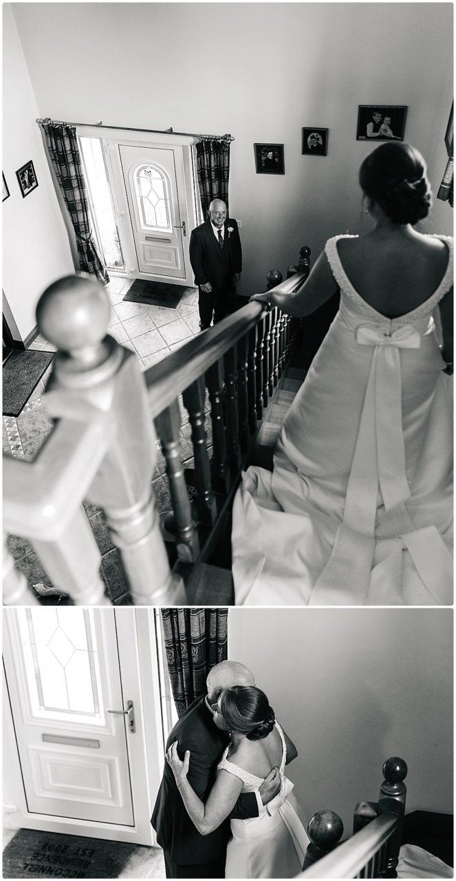 annje david ballyclare comber marquee wedding belfast 0026