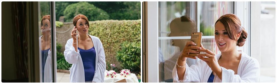 annje david ballyclare comber marquee wedding belfast 0029