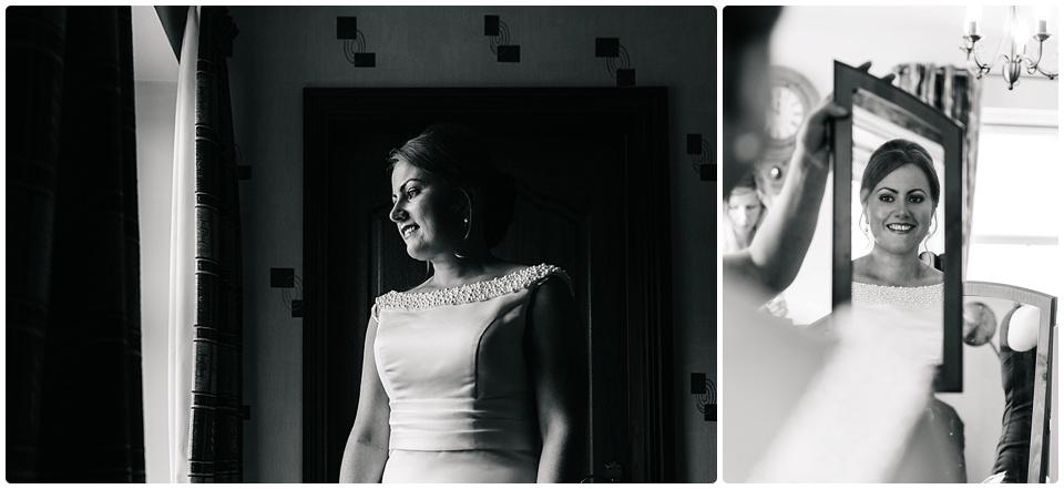 annje david ballyclare comber marquee wedding belfast 0030