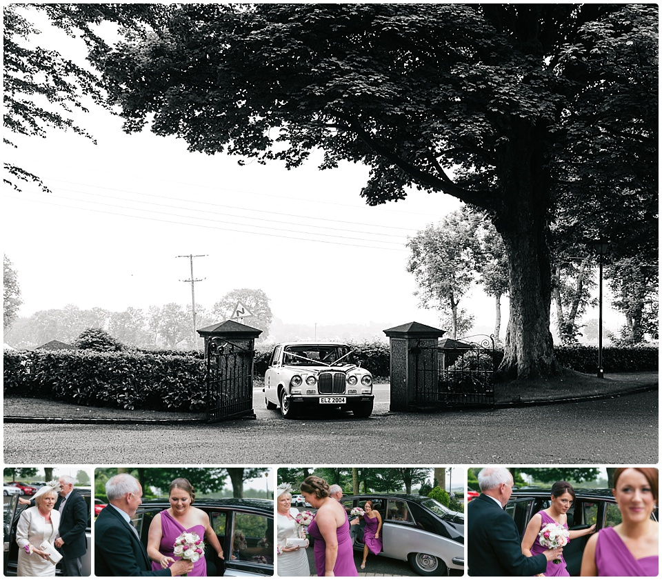 annje david ballyclare comber marquee wedding belfast 0035