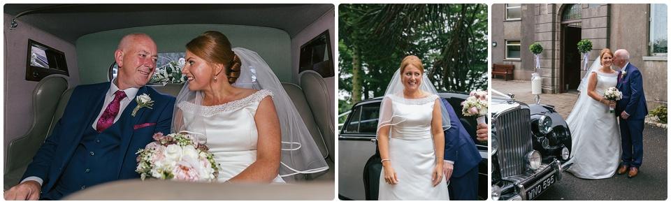 annje david ballyclare comber marquee wedding belfast 0037