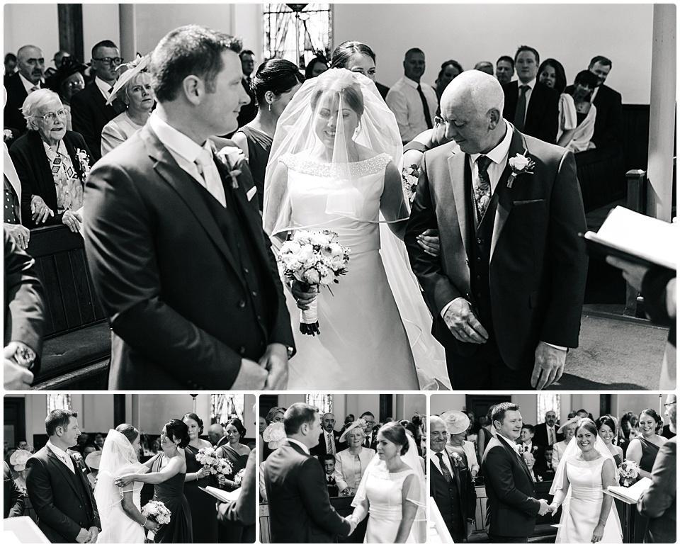 annje david ballyclare comber marquee wedding belfast 0039