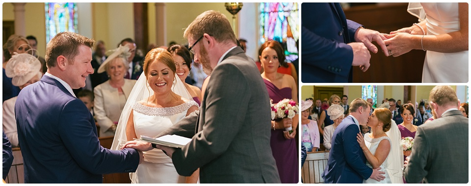 annje david ballyclare comber marquee wedding belfast 0040