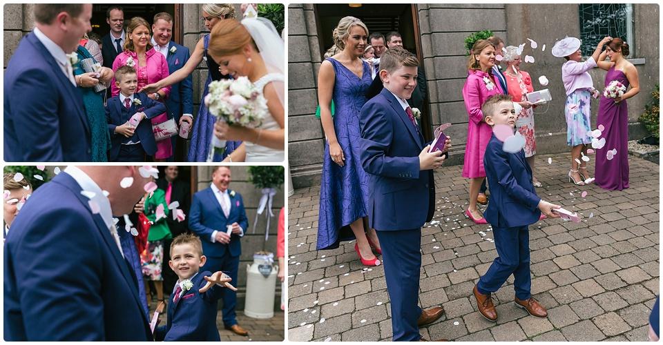 annje david ballyclare comber marquee wedding belfast 0046