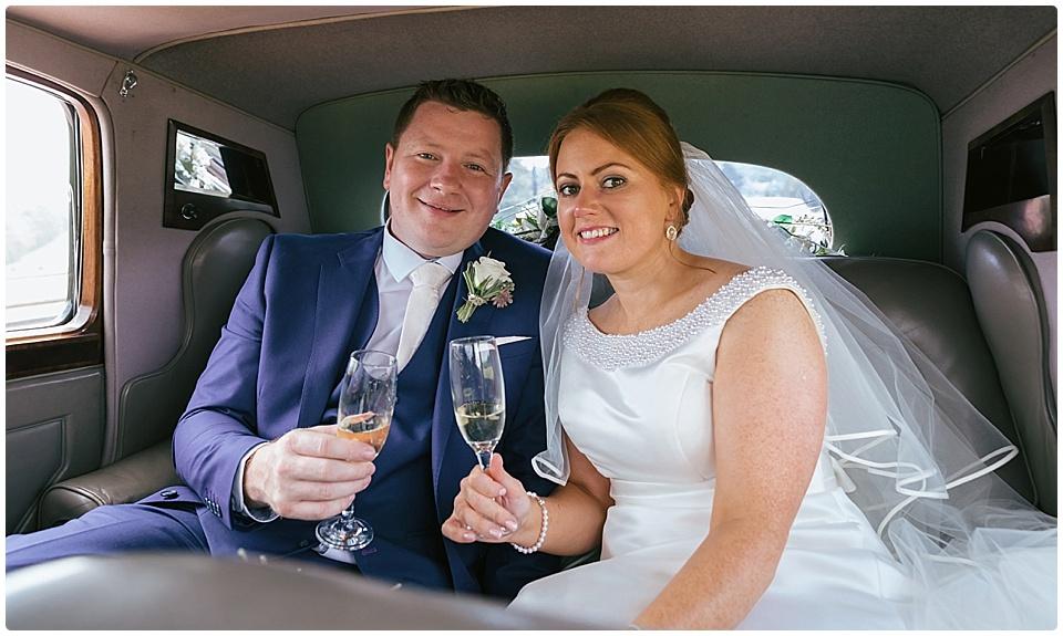 annje david ballyclare comber marquee wedding belfast 0050