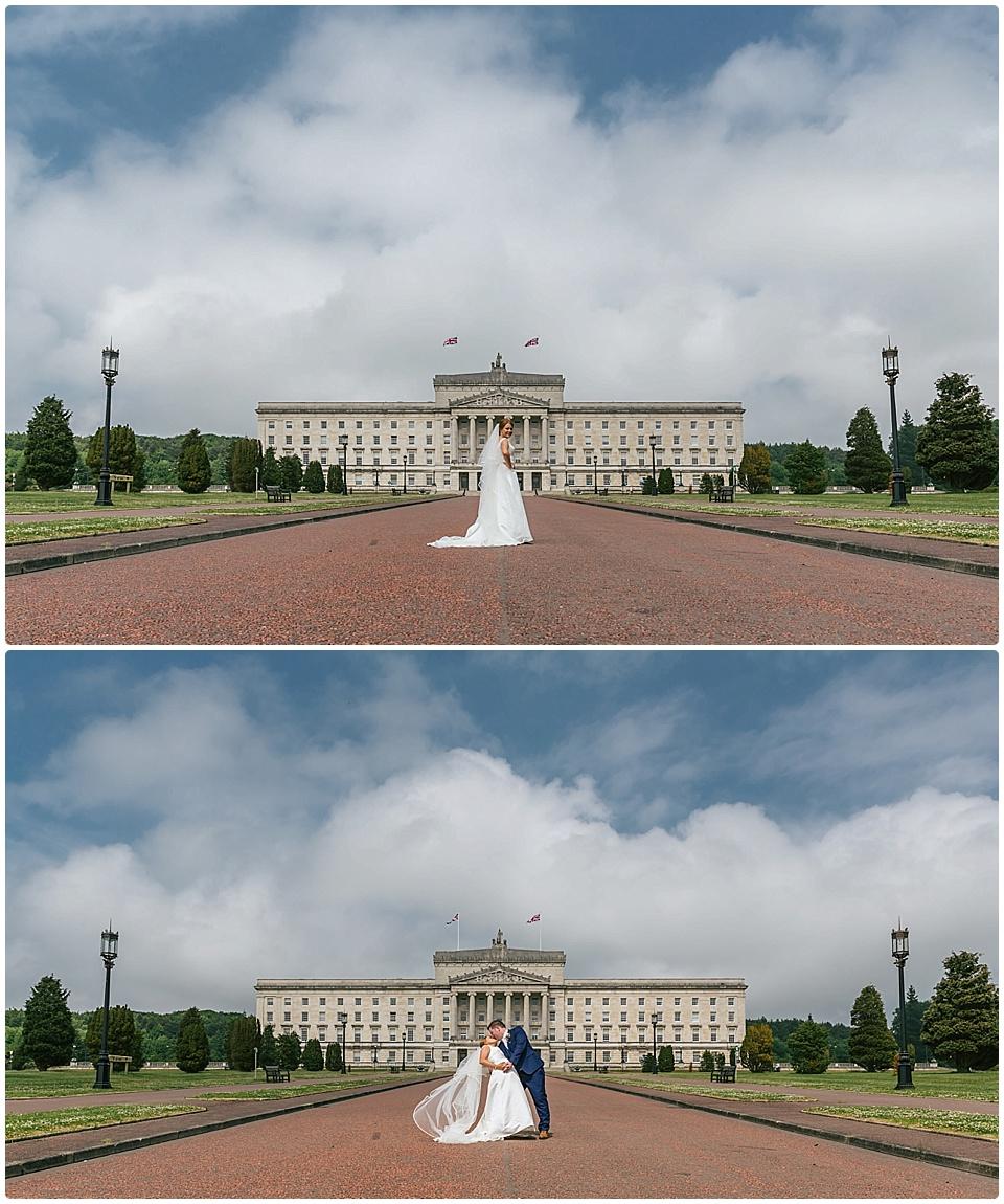 annje david ballyclare comber marquee wedding belfast 0051