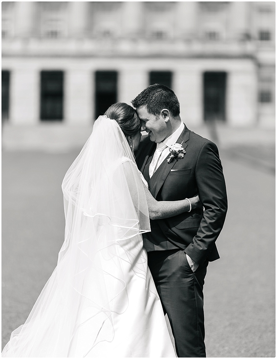 annje david ballyclare comber marquee wedding belfast 0054