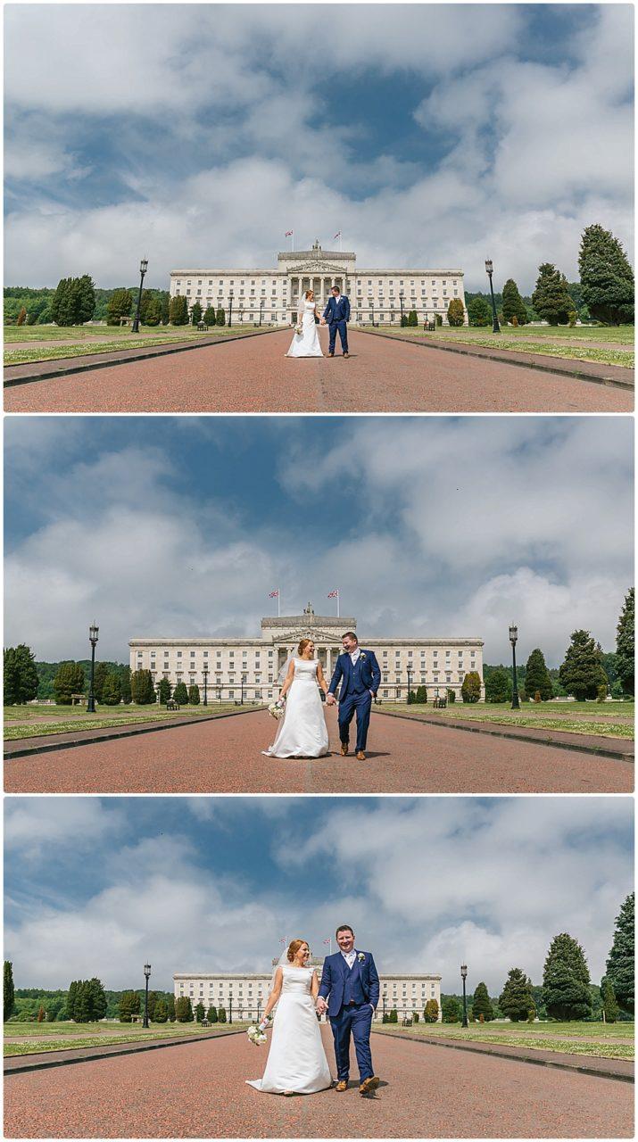 annje david ballyclare comber marquee wedding belfast 0055