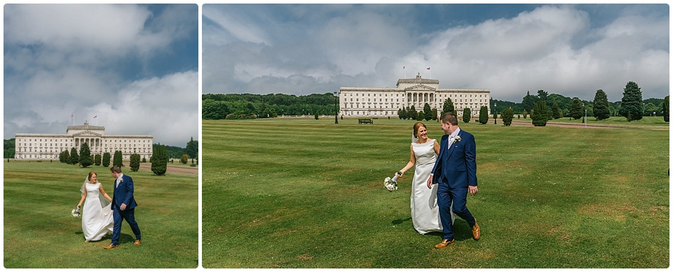 annje david ballyclare comber marquee wedding belfast 0056