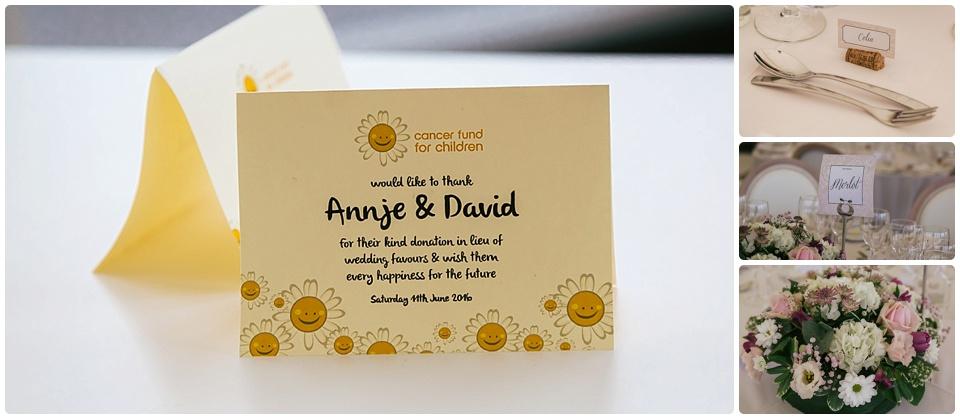annje david ballyclare comber marquee wedding belfast 0062