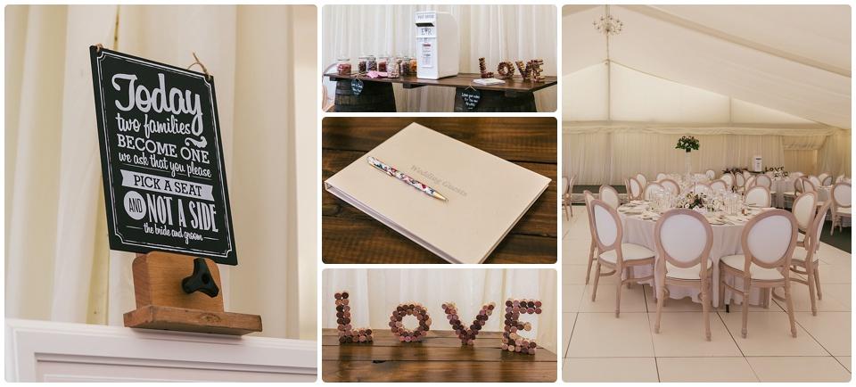 annje david ballyclare comber marquee wedding belfast 0063