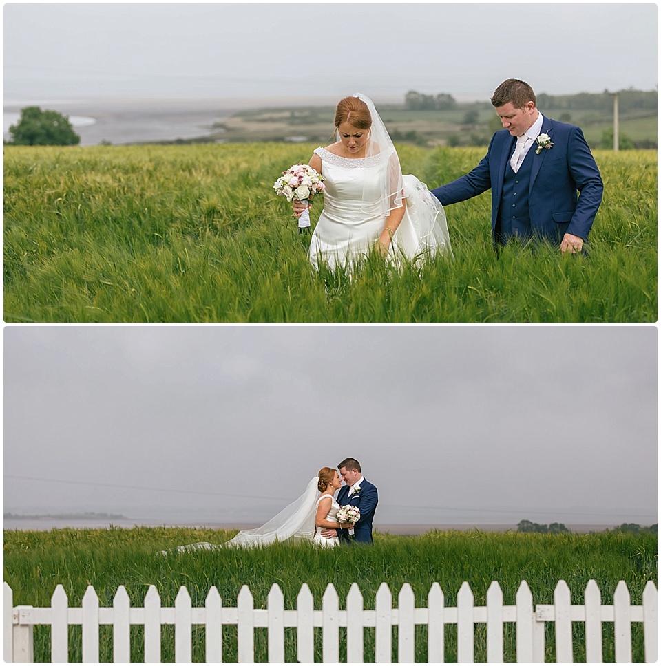 annje david ballyclare comber marquee wedding belfast 0067