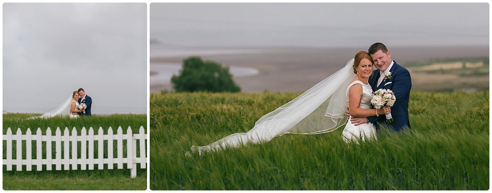 annje david ballyclare comber marquee wedding belfast 0068