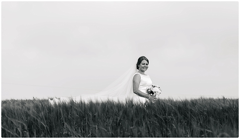 annje david ballyclare comber marquee wedding belfast 0069