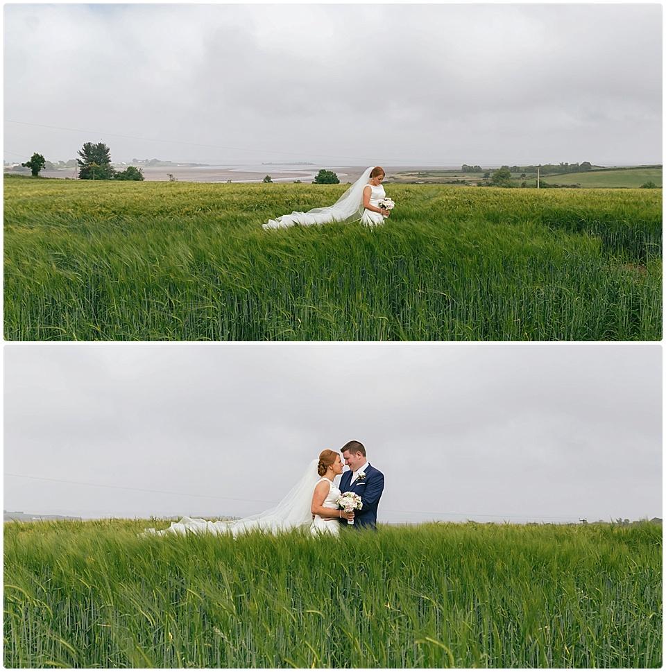annje david ballyclare comber marquee wedding belfast 0070