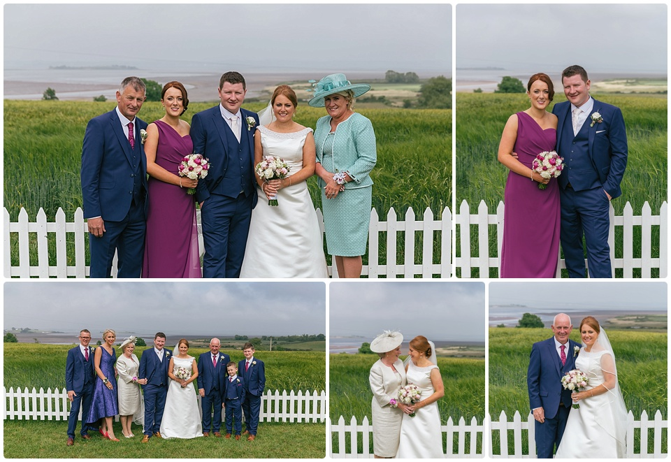 annje david ballyclare comber marquee wedding belfast 0072