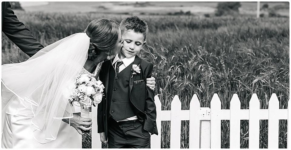 annje david ballyclare comber marquee wedding belfast 0073
