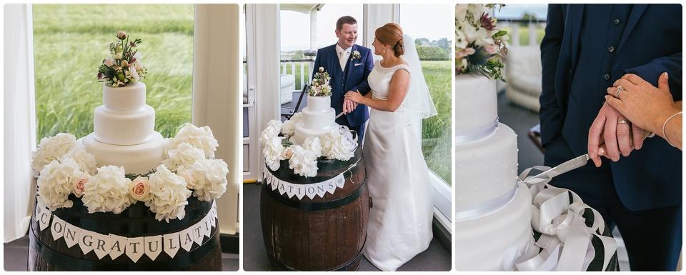 annje david ballyclare comber marquee wedding belfast 0075