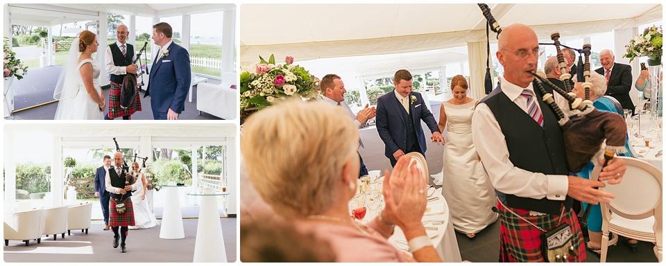 annje david ballyclare comber marquee wedding belfast 0076