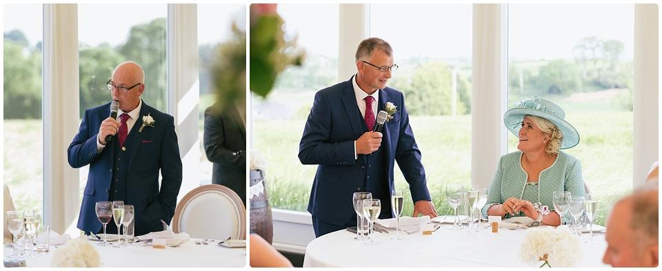 annje david ballyclare comber marquee wedding belfast 0077