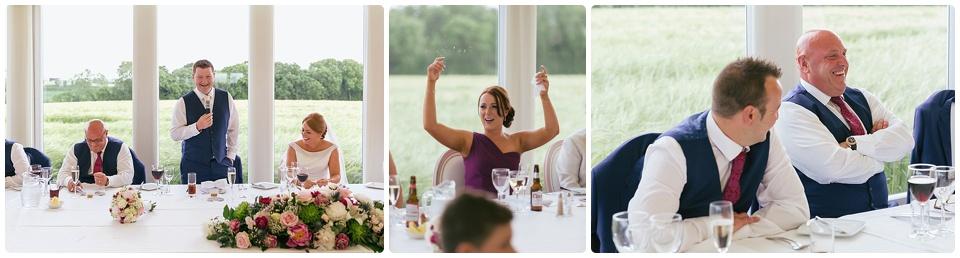 annje david ballyclare comber marquee wedding belfast 0079