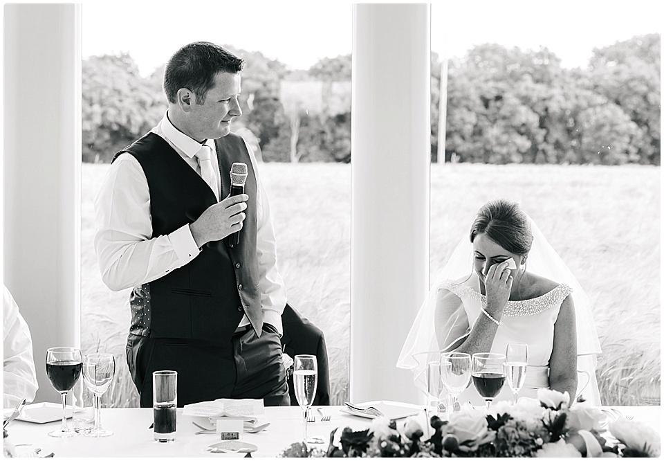 annje david ballyclare comber marquee wedding belfast 0080