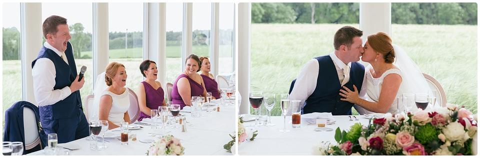 annje david ballyclare comber marquee wedding belfast 0081
