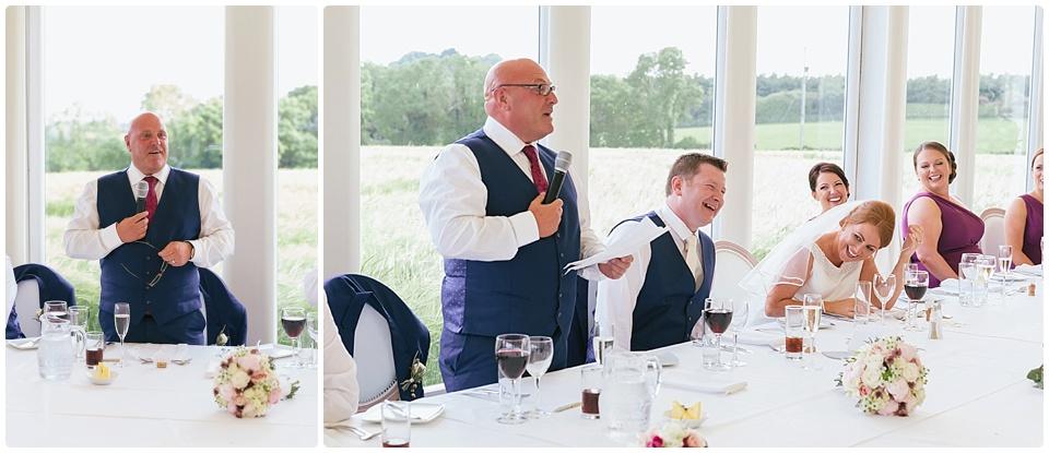 annje david ballyclare comber marquee wedding belfast 0082