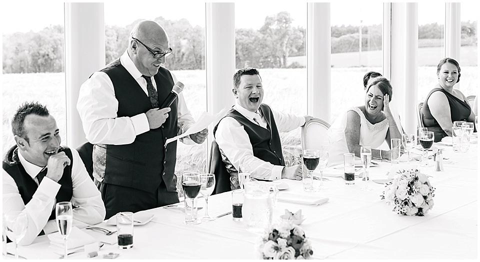 annje david ballyclare comber marquee wedding belfast 0083