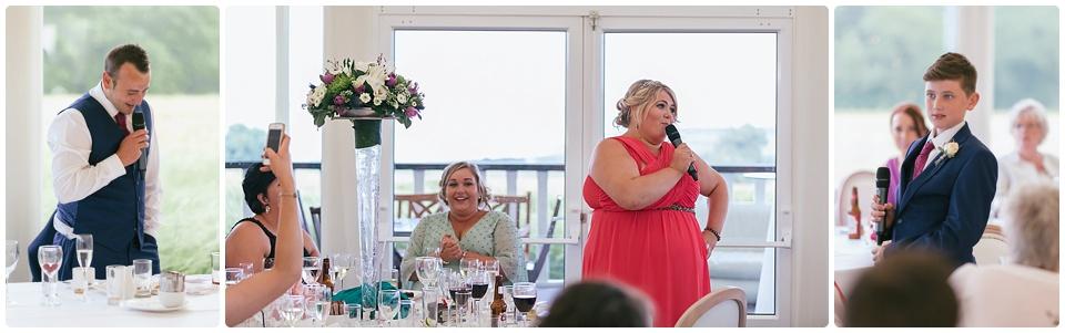 annje david ballyclare comber marquee wedding belfast 0084