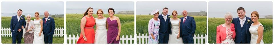 annje david ballyclare comber marquee wedding belfast 0085