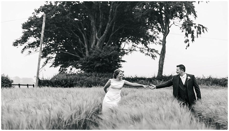 annje david ballyclare comber marquee wedding belfast 0087