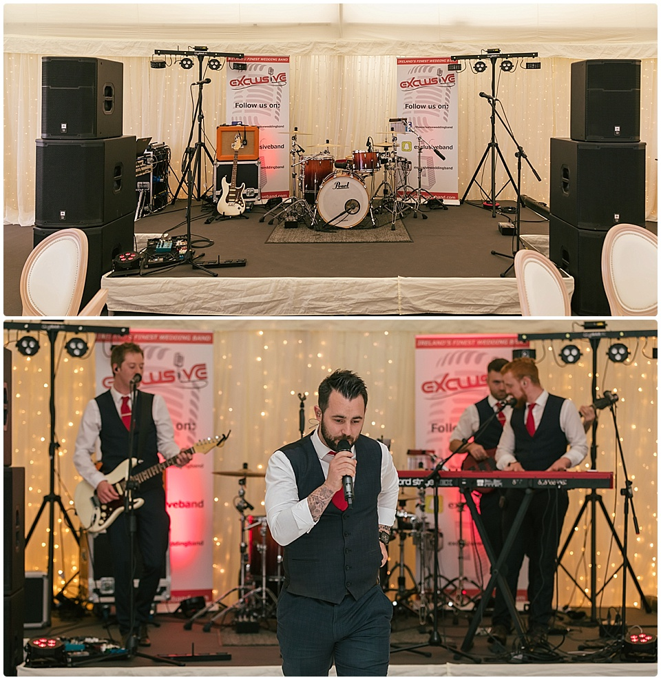 annje david ballyclare comber marquee wedding belfast 0088