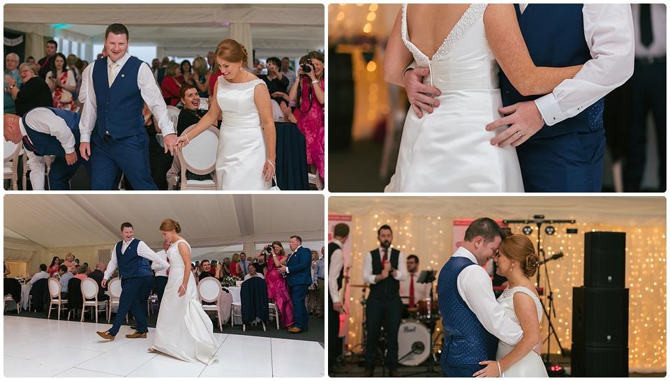 annje david ballyclare comber marquee wedding belfast 0089