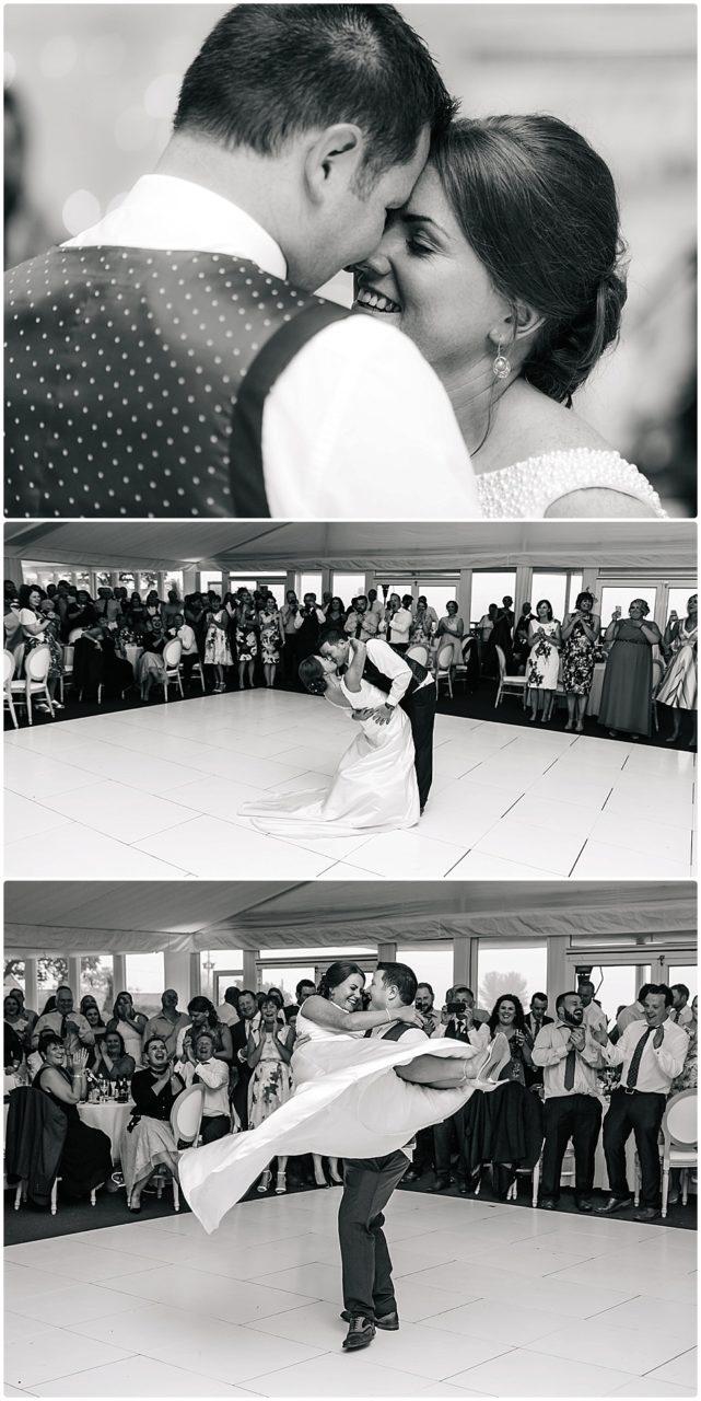 annje david ballyclare comber marquee wedding belfast 0090