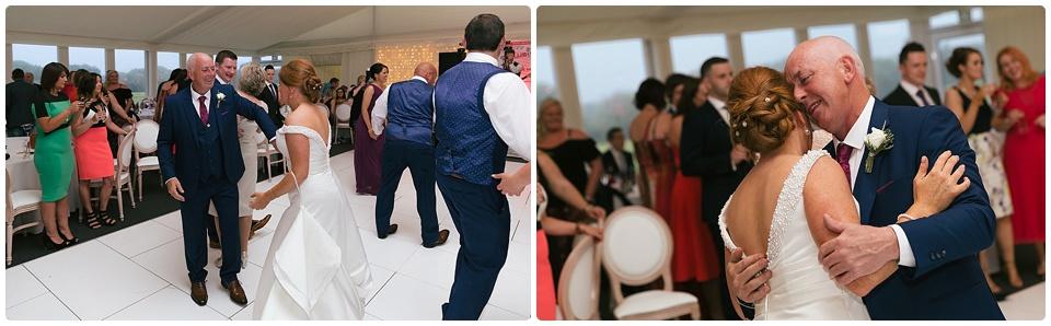 annje david ballyclare comber marquee wedding belfast 0092