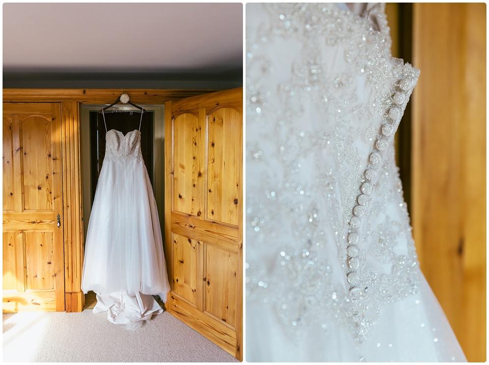 jade conor wedding photography larchfield estate 0086 1