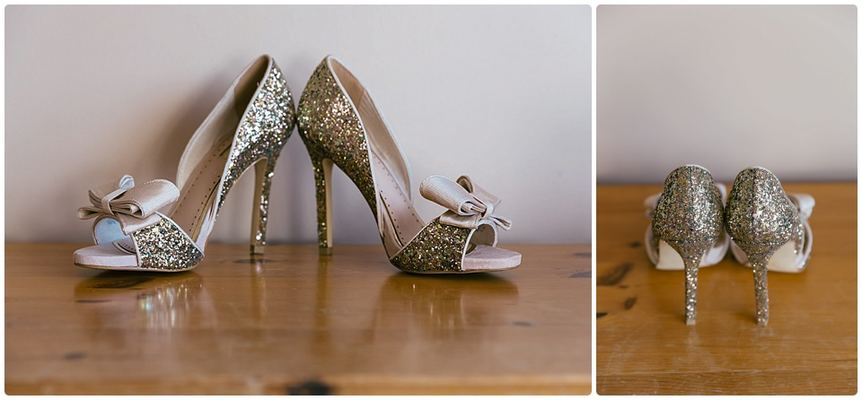 jade conor wedding photography larchfield estate 0089 1