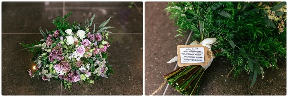 jade conor wedding photography larchfield estate 0095 1