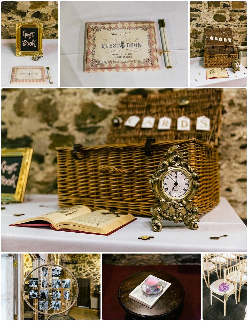 jade conor wedding photography larchfield estate 0099 1