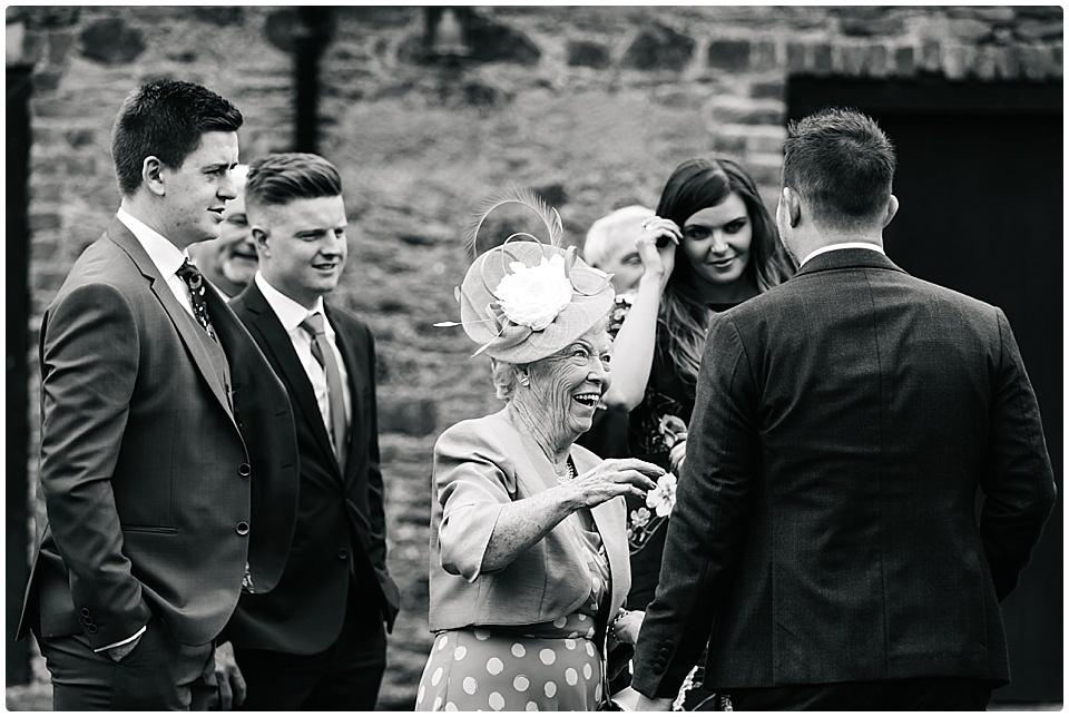 jade conor wedding photography larchfield estate 0106