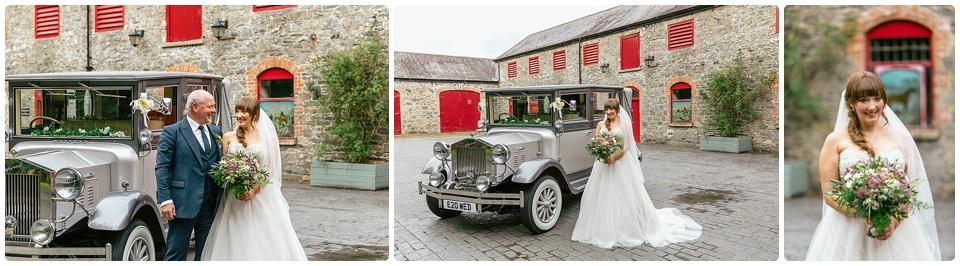jade conor wedding photography larchfield estate 0110