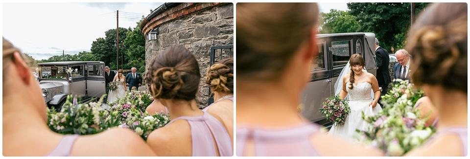 jade conor wedding photography larchfield estate 0112