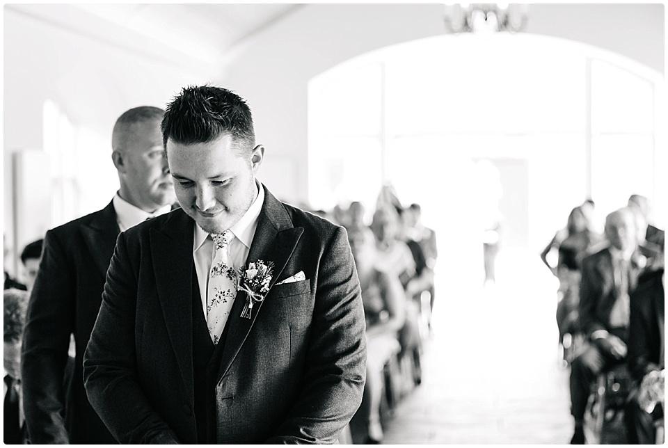 jade conor wedding photography larchfield estate 0115