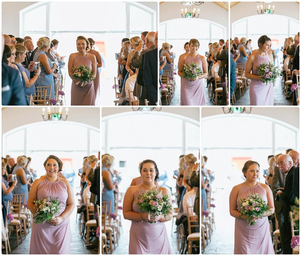 jade conor wedding photography larchfield estate 0117